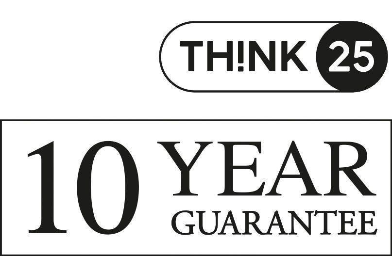 10_YEAR_GUARANTEE_LOGO_THINK_25_1_1.jpg