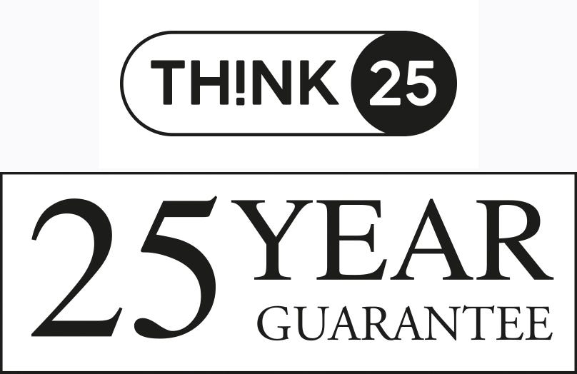 25_YEAR_GUARANTEE_LOGO_-_THINK_25.jpg