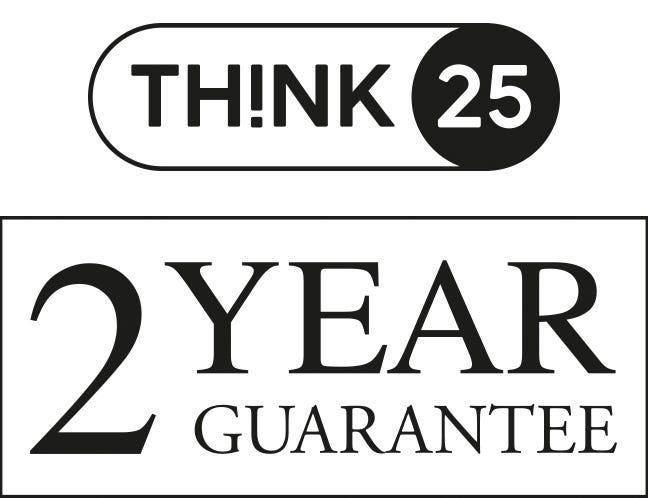 2_YEAR_GUARANTEE_LOGO_THINK_25.jpg