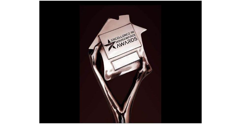 Viners Assure Knives Winner of Cutting Edge Award 2020!