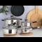 Your Student Kitchen Essentials Guide