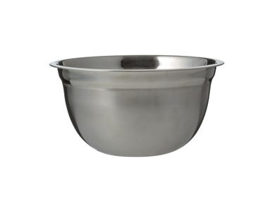 Everyday 2.5 Litre Mixing Bowl