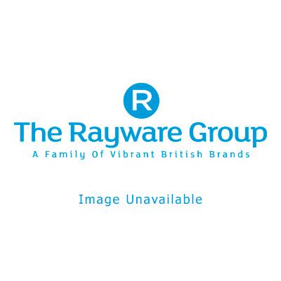 Click to view Reema 16 pce giftbox